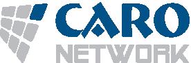 Caro Network